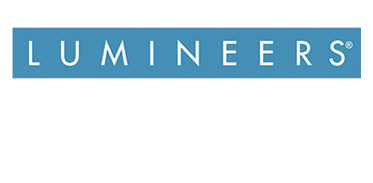 Lumineers Logo Image